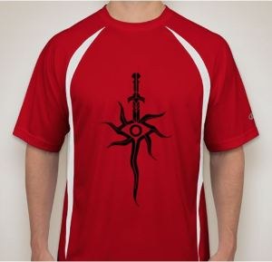 inquisition tech tee