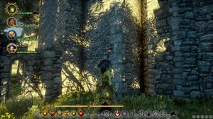 ScreenshotWin32_1052_Final