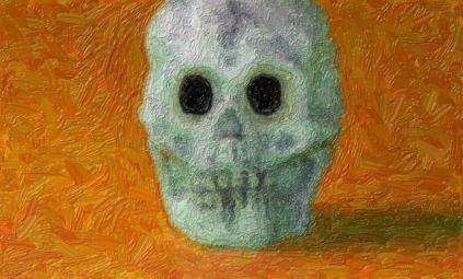 skull-18235_640