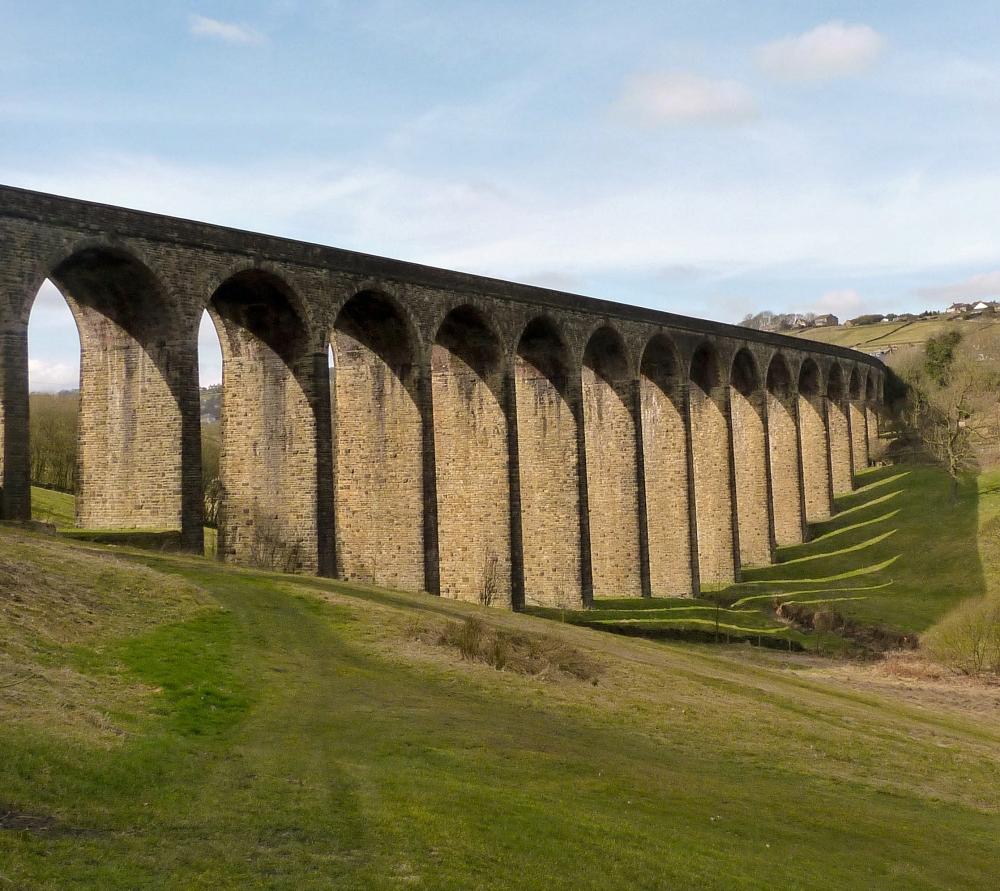 thorntonviaduct