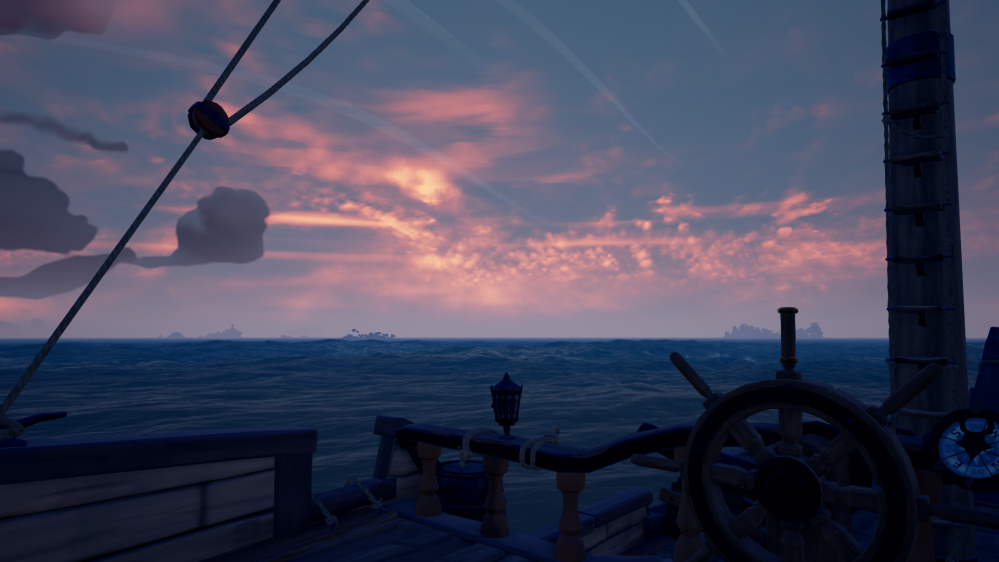 Sea of Thieves 3_23_2018 1_04_28 AM