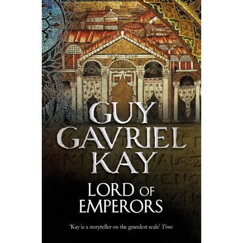 lord-of-emperors
